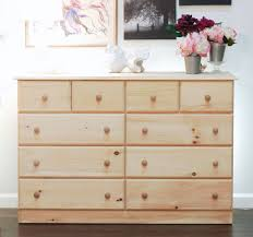 craft room ideas bedford collection. Bedford Heights Gray Dresser Pin By Gothic Cabinet Craft On Dressers Pinterest Pine Design Wonderful Ideas Room Collection