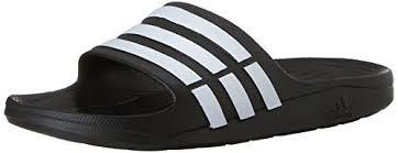adidas slides. adidas slides r