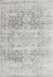 nova nv10 antique grey rug by asiatic london free uk delivery