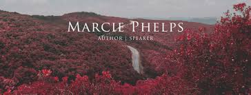 Marcie Phelps - Home | Facebook