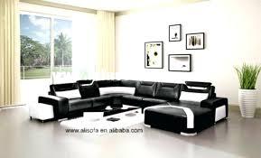affordable furniture sensations red brick sofa. Affordable Furniture Sensations Red Brick Sofa