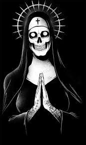 Image result for sinner images