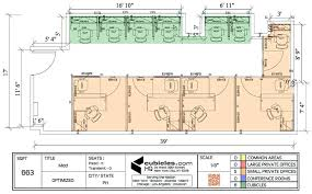 office room layout. contemporary layout small office plan design law floor plans innovative for  furniture layouts 16 inside room layout r