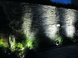low voltage landscape lighting canada outdoor transformer line