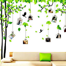 bedroom wall decor stickers bird wall decals black tree wall decal family tree stencils for walls bedroom wall decor stickers
