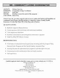 Child Support Specialist Sample Resume Inspirational Child Support Specialist Sample Resume shalomhouseus 1
