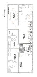 Office floor layout Executive Office Suite Entry 30 By Inzamamsadi For Office Floor Plan And Furniture Layout 57862bf09b1c7 Thu 1600 Vologdanewsme Office Floor Plan Layout Google Search Arrangement