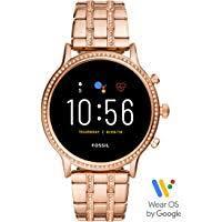 Amazon Best Sellers: Best <b>Women's</b> Smartwatches