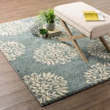 nautical and coastal area rugs themed decor wine coffee tables beach country luxe large size of