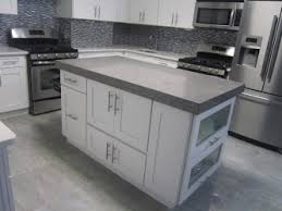 white cabinet doors. White Shaker Style Cabinet Doors A