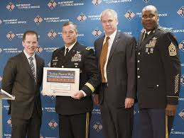 Smdc Among Best Places To Work In Government Military