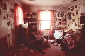 Indie Bedroom Impressive Inspiration Ideas