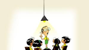 schools in maharashtra to observe electrical safety week  drawing and essay writing competitions on power safety will be conducted by schools