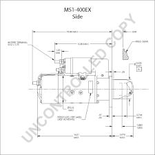 trx 400ex wiring diagram wiring library Honda 400Ex Wiring Schematic at 01 Honda 400ex Colored Wiring Diagram