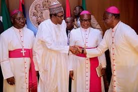 Nigerian bishops accuse government of failing to protect citizens from  'terrorist' herdsmen - World Watch Monitor