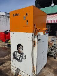 Máy hút bụi công nghiệp SUIDEN Nhật bản - 87802770