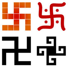 German Electrical Symbols Chart The Powerful Symbol Of The Swastika And Its 12 000 Year