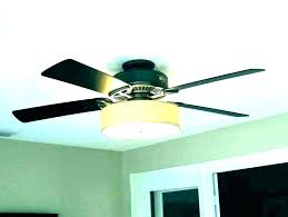 harbor breeze 52 inch ceiling fan harbor breeze inch ceiling fan antique bronze ceiling fan outdoor