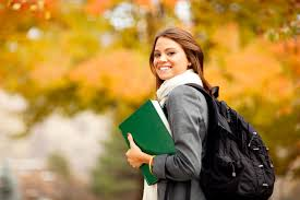 sample assignment online assignment help sample assignment