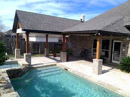 patio projects home remodeling