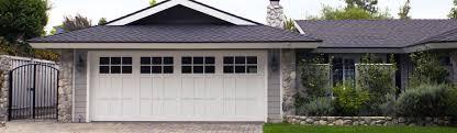 faux wood garage doors cost. Full Size Of Garage Door:low Cost Wood Doors For Tulsa Faux In Canada