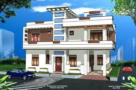 Virtual Exterior Home Design Best Decoration