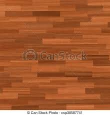 Background texture of dark wood floor parquet drawing Search Clip