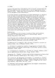 creative essay questions design