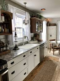 antique white kitchen cabinet ideas. Contemporary Kitchen 25 Antique White Kitchen Cabinets For Awesome Interior Home Ideas   Cabinet Pinterest Shaker Kitchen Cabinets  For I