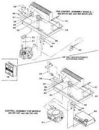 similiar williams gas wall heater part list keywords addition gas wall furnace wiring diagram also williams gas wall heater