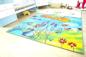 play room rugs colorful kids rug playroom mats play room playroom mats unique decorations kids playroom