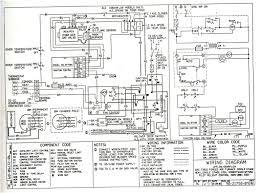 typical furnace wiring diagram wire center \u2022 typical gas furnace wiring diagram typical electric furnace wiring diagram new electric furnace wiring rh wheathill co furnace fan switch wiring