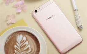 oppo oppo f1s rose gold limited edition f1s rose gold limited edition oppo