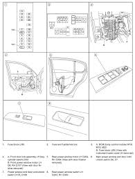 2005 altima fuse box need wiring diagram 2005 altima power window dr front fixya 5 suggested answers 260z fuse box