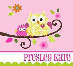 9 Best Dena Happi Tree Baby Shower Images On Pinterest  Owl Baby Owl Baby Shower Thank You Cards
