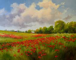 poppy fields 2 sold