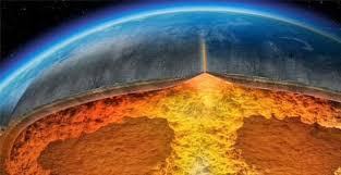 Resultado de imagen para volcan yellowstone