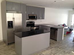 Kitchen Cabinets Miami Ikea Kitchen Cabinets Installations In Miami Broward West Palm