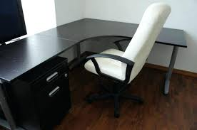 ikea galant office desk. L Shaped Desk Ikea Must Sell Shape Office And Drawers Up  Gaming . Galant