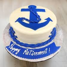 Designer Cakes Order Theme Cakes Fondant Cake Online Delivery In