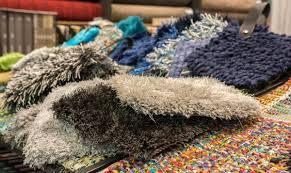 carpet dyeing with diy tips can be a rewarding job but certain steps should be followed carefully in order to make the task successful