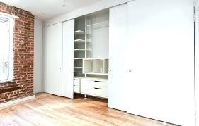 image mirror sliding closet doors inspired. Interior, Fascinating Mirrored Sliding Closet Doors Lowes 70 On Hme Designing Inspiration With Image Mirror Inspired