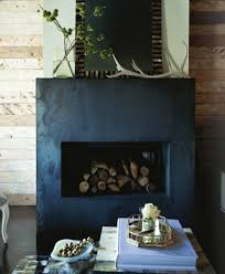 249 best fabulous fireplaces images on architecture at home and bar counter