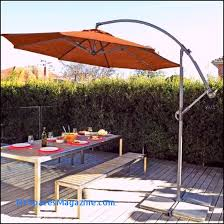 20 best 12 patio umbrella scheme picnic table ideas