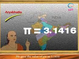 Image result for indian first satellite aryabhatta