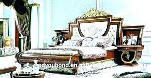 Image High End Furniture Design Best Bedroom Furniture Brands Thegotobabysite