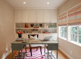 great home office. 20 Great Home Office Organization And Storage Ideas Great Home Office