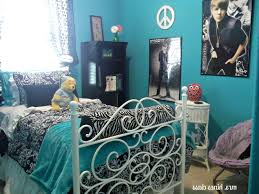 bedroom ideas for teenage girls green. Home Design : Bedroom Ideas For Teenage Girls Green Colors Theme Then Clipgoo Pertaining To Teen H