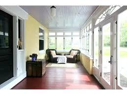 patio enclosed patio rooms room porch decor idea enclosure kits enclosed patio rooms
