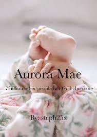 Covers - Aurora Mae - Wattpad